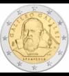 Galileo Galilei, Italia