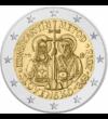 Sfinţii Chiril şi Metodie, Slovacia