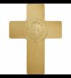 Cruce, aur, monedă, 1 dolar, aur, Palau, 2019-2020