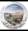 Dresda, ultima mare victorie