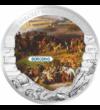 Borodino - cea mai sângeroasă bătălie