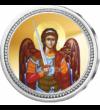 Sf. Arhanghelul Mihail