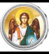 Sf. Arhanghel Rafail