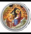 Naşterea lui Iisus Hristos