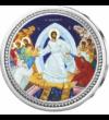 Învierea lui Iisus Hristos