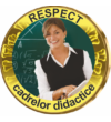 Respect cadrelor didactice