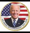 1dolar-Joe-Biden-2021-EDO47