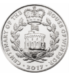 Meghan şi Prinţul Harry – Monedă specială britanică