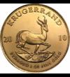 Aur din Africa de Sud, krugerrand, 1 uncie aur pur, Republica Africa de Sud
