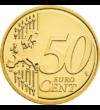 Reversul monedei