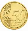 Respect celor din linia întâi şi un cadou special: monedă cu Victor Babeş