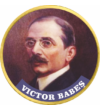 Victor Babeş