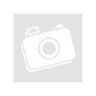 Monedă divizionară cu gaură, 1/10 pence, Africa de Vest Britanică, 1912-1936
