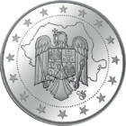 / medalie