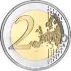 Dreptul la sănătate, 2 EUR, Italia, 2018