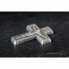 Cruce din argint, 2 uncii, argint de 999/1000