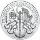 Filarmonicii din Viena – Ediţie de Crăciun