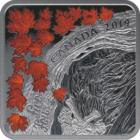 """""""Patru elemente"""" – Emisie nouă a Monetăriei Canadiene"""