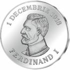 Medalia Centenarul Unirii