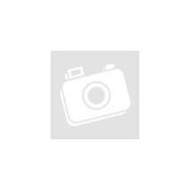 // 1/4 dolari, SUA, 2018 // - Insula Cumberland din statul Georgia este un paradis terestru cu mlaștini sărate, adăpostind o mulţime de specii de animale exotice. Specia dominantă a insulei este calul sălbatic. Insula este parc național din 1955, fiind do