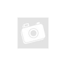Monedă divizionară cu gaură, 1 penny, Africa de Vest Britanică, 1936