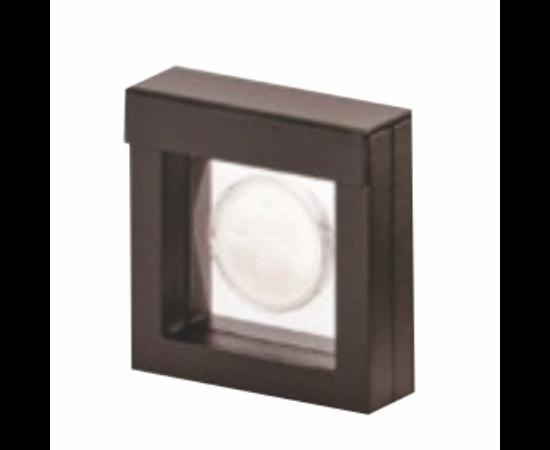 Cutii FRAME  100 x 100 mm