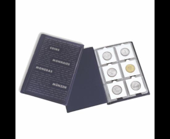 Album de buzunar – 60 de cartonaşe