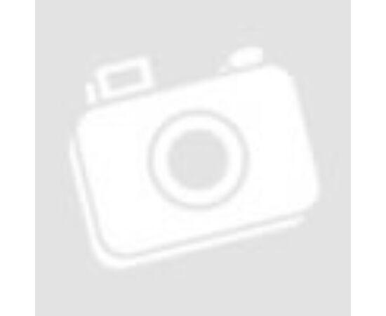 Acest tip de pistol cu cremene a fost folosit în SUA, în secolul al XVIII-lea. Vestul Sălbatic ascundea nenumărate pericole, viaţa de zi cu zi desfăşurându-se printre indieni, bandiţi şi animale sălbatice. În orice moment putea fi nevoie de cele mai bune