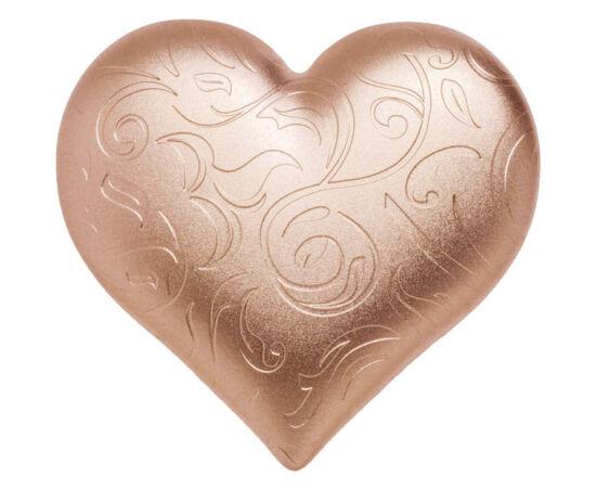 // 5 dolari, argint de 999/1000, Palau, 2021 // - Producţia monedelor unice este o artă cu începuturi în vremurile îndepărtate, din Antichitate. Maeştrii acestei arte au proiectat şi au fabricat modelele cu scopul de a vesti puterea şi bogăţia stăpânilor,