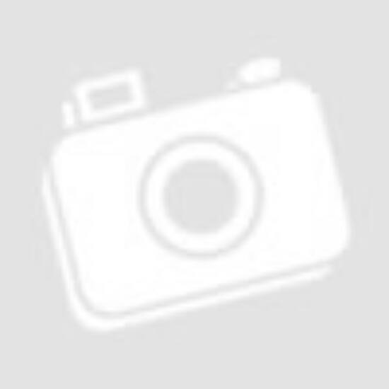 // 5 lire, Marea Britanie, 2018 // - Prinţul George a împlinit 5 ani.Este al treilea în ordinea succesiunii la tronul britanic. Cu această ocazie aniversară, a fost emisă moneda ilustrând lupta Sfântului Gheorghe cu dragonul, motiv caracteristic monedelo