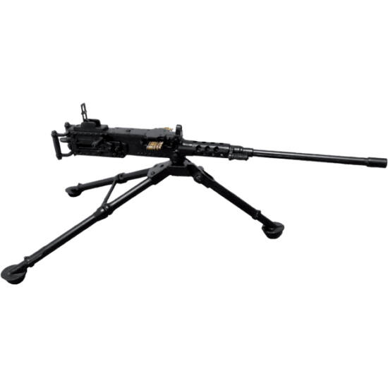 Mitralieră Browning M2