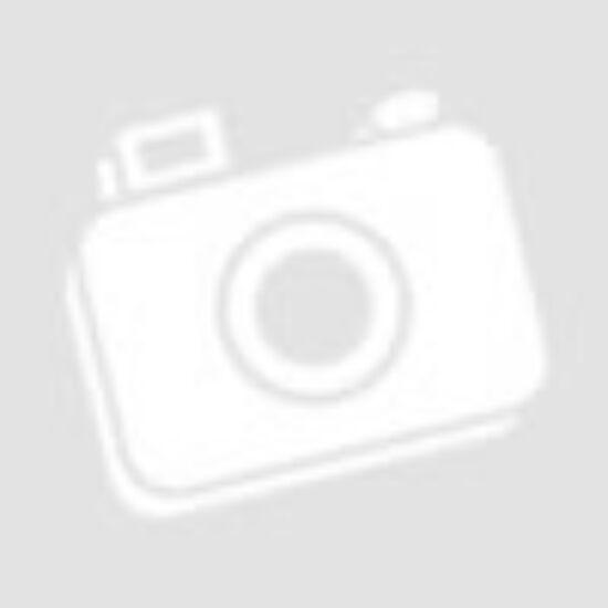 Secretul trifoiului cu patru foi, 1 dolar, aur, Palau, 2019